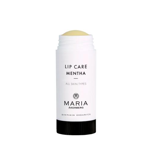 Lip Care Mentha Maria Åkerberg