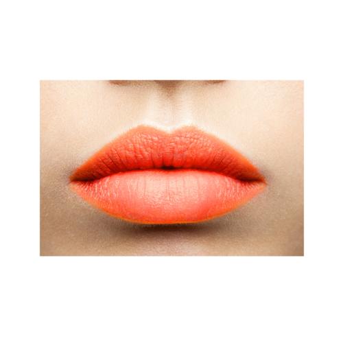 Lip Care Colour Crush