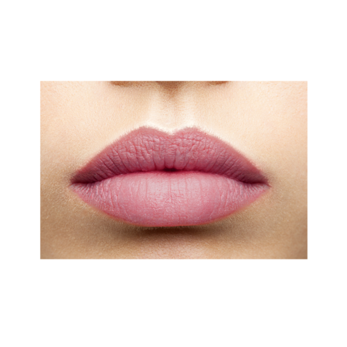 Lip Care Colour Angel