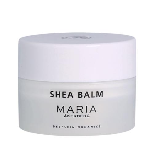 Shea Balm 10 ml