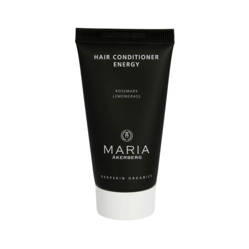 Hair Conditioner Energy 30 ml