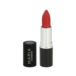 Lip Care Colour Classic Red
