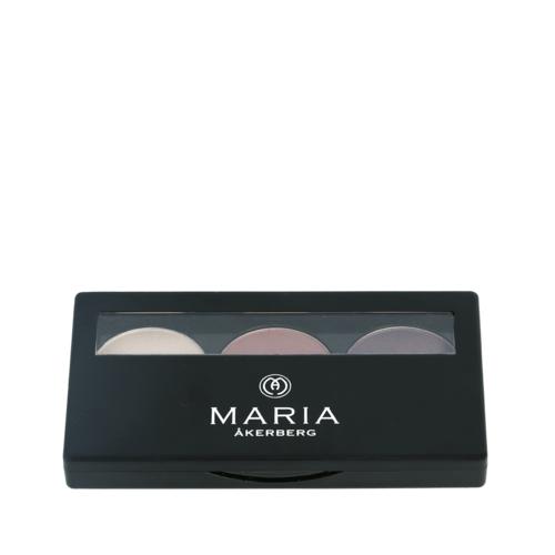 Eyeshadow Collection Plum Maria Åkerberg