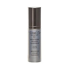 Multivitamin Bioaktiv Facial Creme Viridi Eco