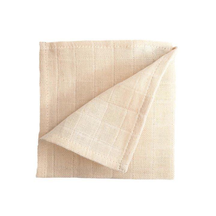 Muslin Face Cloth Marina Miracle