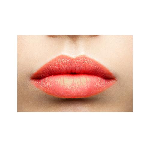 Nyhet! Lip Care Colour Peachy Maria Åkerberg