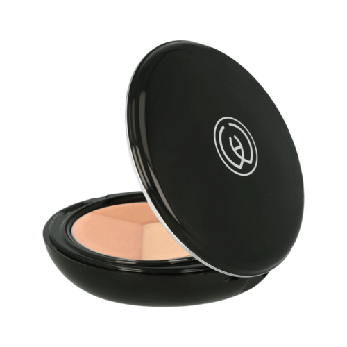 Limited! Highligt Palett Glow Collection Maria Åkerberg