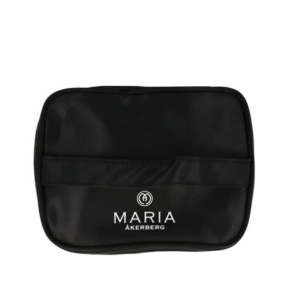 Makeup väska Maria Åkerberg