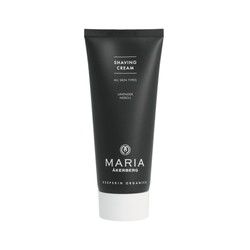 Shaving Creme Maria Åkerberg 2 storlekar