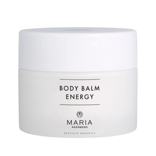 Body Balm Energy Maria Åkerberg