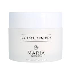 Salt Scrub Energy Maria Åkerberg 2 storlekar