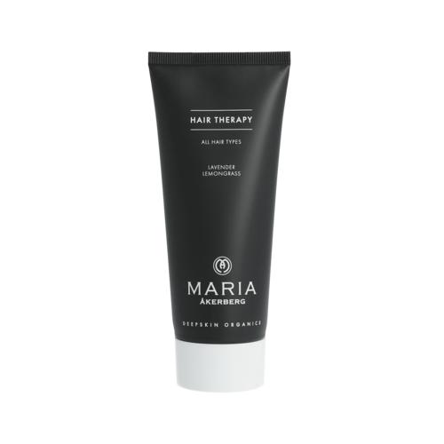 Hair Therapy Maria Åkerberg 2 storlekar