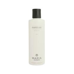 Shampoo Sage Maria Åkerberg