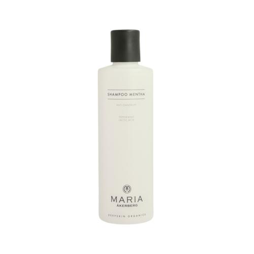 Shampoo Mentha Maria Åkerberg