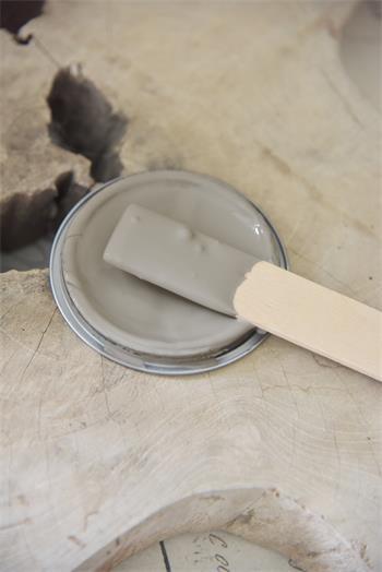 Kalkfärg Warm Latte 100 ml