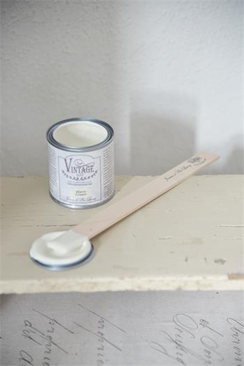 Kalkfärg Warm Cream 100 ml