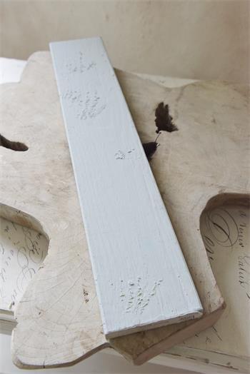 Kalkfärg Stone Grey 100 ml