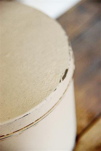 Kalkfärg Vintage Cream 100 ml