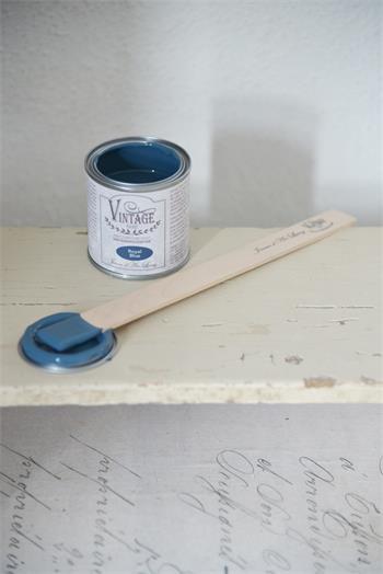 Kalkfärg Royal Blue 100 ml