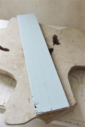 Kalkfärg Powder Blue 100 ml