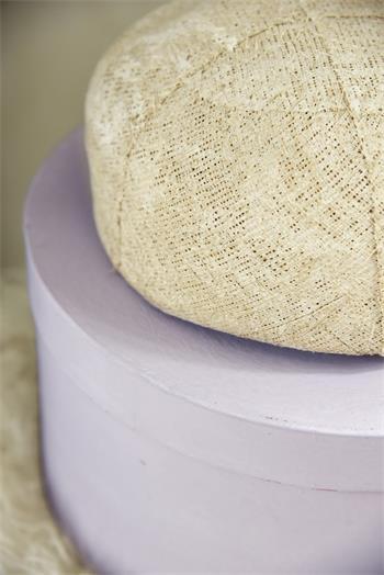 Kalkfärg French Lavender 100 ml