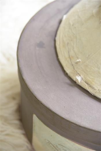 Kalkfärg  Delightful Plum 700 ml