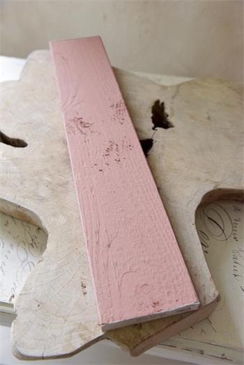 Kalkfärg  Dusty rose 700 ml