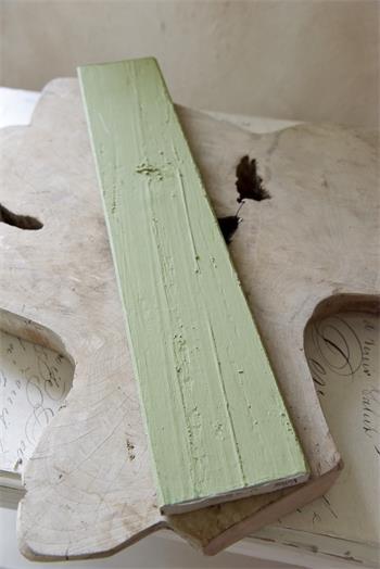 Kalkfärg  Moss green 700 ml