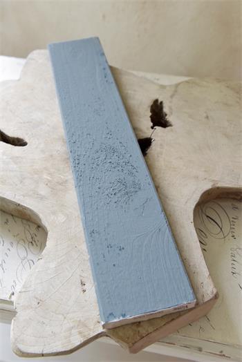 Kalkfärg  Ocean blue 700 ml