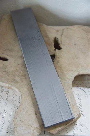 Kalkfärg  Old grey 700 ml