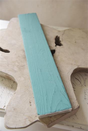 Kalkfärg  Old Turquoise 700 ml