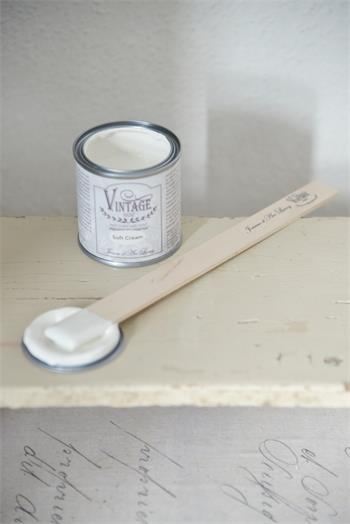 KalkfärgSoft cream 700 ml