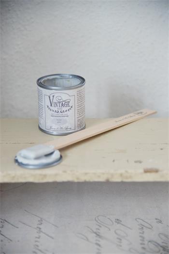 Kalkfärg Stone grey 700 ml