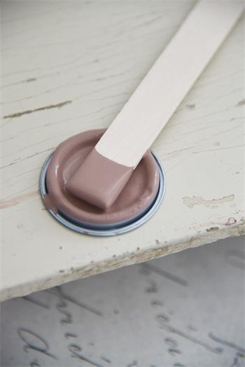 Kalkfärg Vintage powder 700 ml
