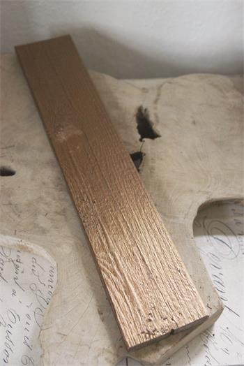 Brons metallic effekt 200 ml