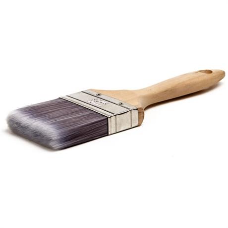 Hi-Pickup Pensel 50 mm