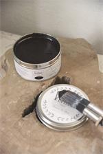 Antique Wax Black 300 ml