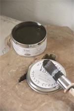 Antique Wax Light Brown 370 ml