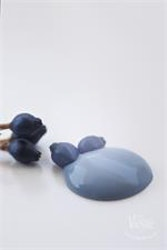 Kalkfärg  Dusty Blue 700 ml