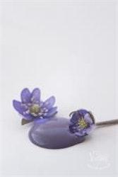 Kalkfärg Dark Lavender 700 ml