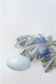 Kalkfärg Powder blue 700 ml