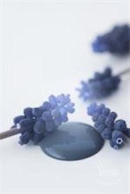 Kalkfärg Royal blue 700 ml