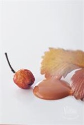 Kalkfärg Rusty orange 700 ml