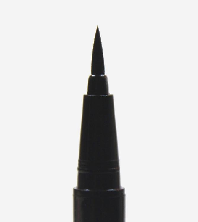 Eyeliner Adhesive Lashliner