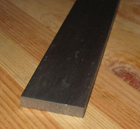 PLATTJÄRN KALLDRAGEN 15*3mm s235JRG2 / ss1312