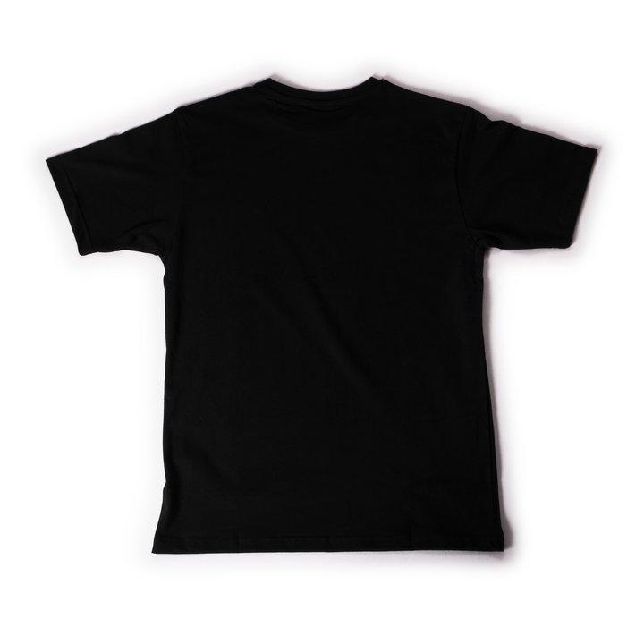 "XLNC - ""Nostalgia"" t-shirt"
