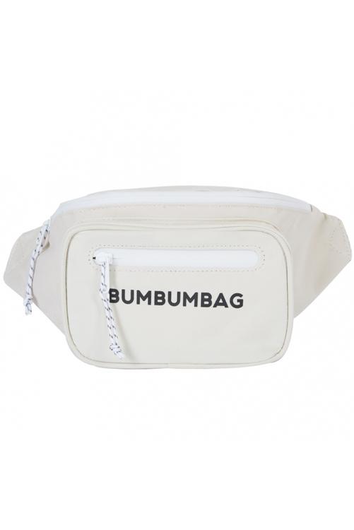 Bumbumbag - Milkshake bumbag white chocolate