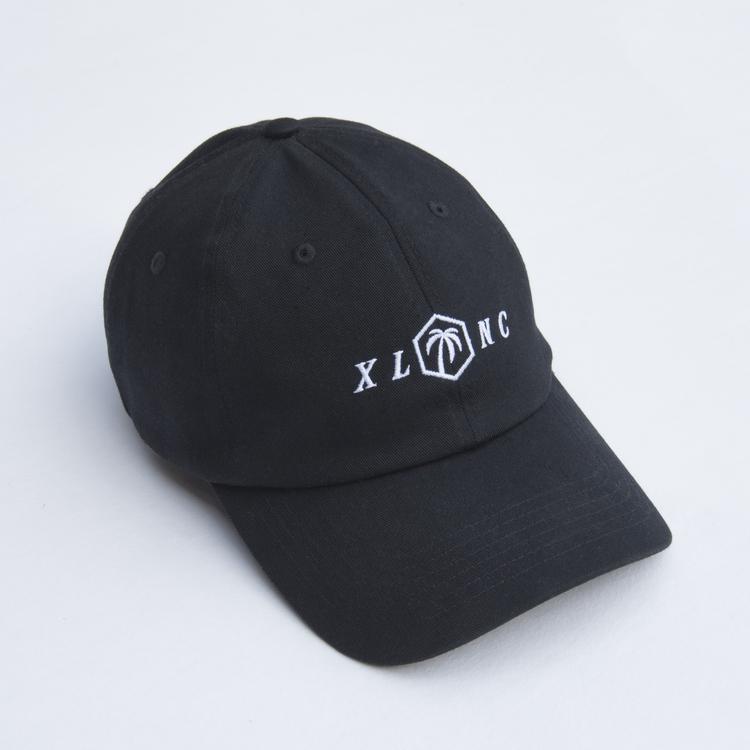 """""""Sign"""" dad hat"""