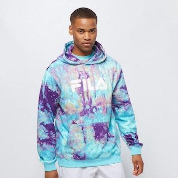 Herr Hoodies EVERYTHINGURBAN | Streetwear och Urban