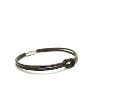 UNIT JEWELRY   Armband    Loop